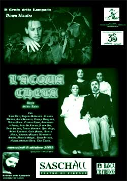 2003acqua-cheta