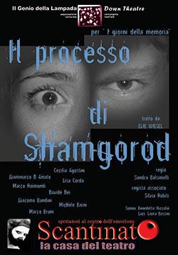 2006-shamgorod