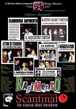 2008-manifesto-rapimento250