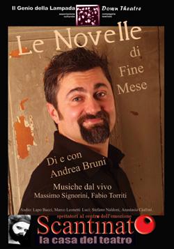 2009-novelle-250