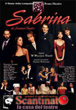 2009-sabrina250px