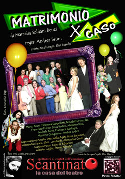 2012-matrimonio-x-caso
