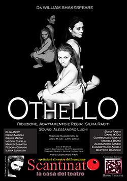 2016-OTHELLO
