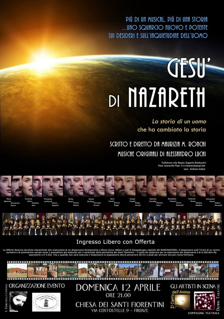 manifesto-Gesù-santi-fiorentini