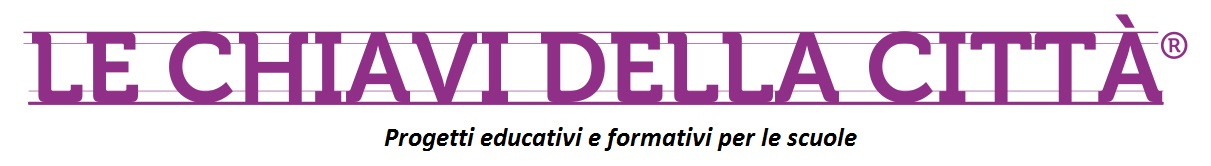 logo_chiavi2017_def