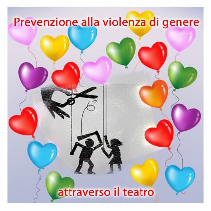 prevenzione-violenza-di-genere