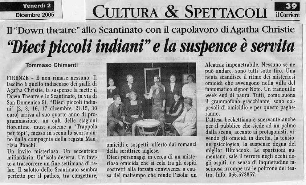 2005_12_2-indiani-corriere