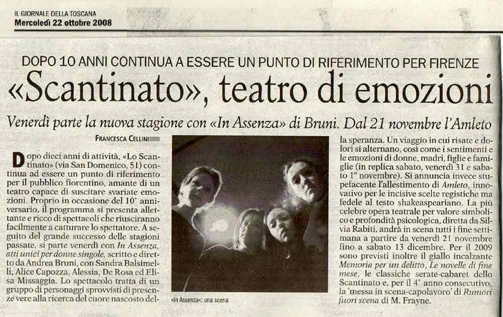 in-assenza-il-giornale-2008