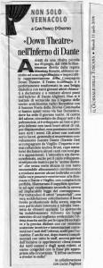 2006-04-11_inferno_giornale