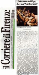 2007-miserabili-corriere-9-