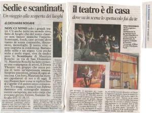 articolo-bogani-19-marzo-we