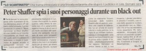 black-comedy-corriere2011