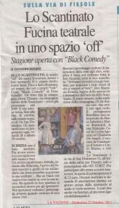 black-comedy-nazione2011-10