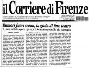 corriere-07