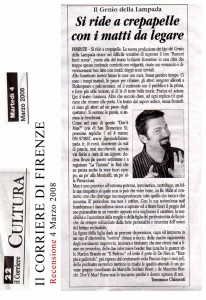 corriere-RECENSIONE2008-03-