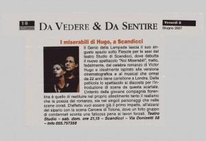 corriere-fi-8-giu-07