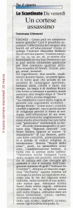 cortesi-omicidi-corriere-10