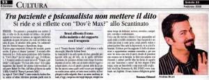 dov-e-max1