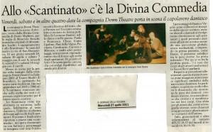 il-giornale-inferno-28-04-2