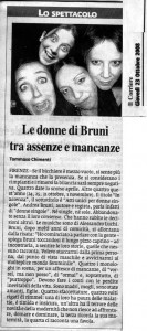 in-assenza-corriere-2008
