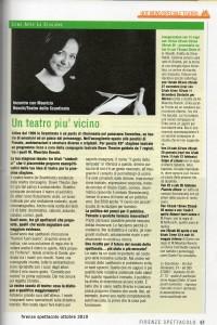 intervista-mauri-ottobre201
