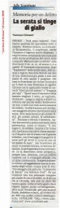 memoria-corriere19-03-2009