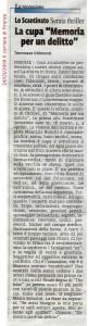 memoria-corriere24-03-09-we
