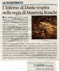nuovo-corriere-inferno-30-0