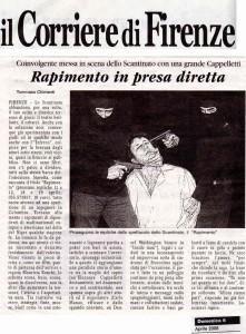 rapimento-6aprile2008