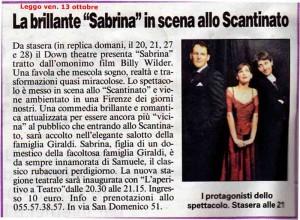 sabrina-2006-leggo