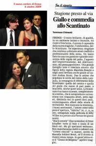sabrina-2009-corriere