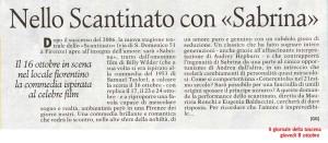 sabrina-2009-giornale