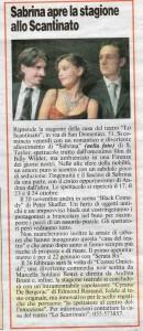 sabrina-2009-leggo