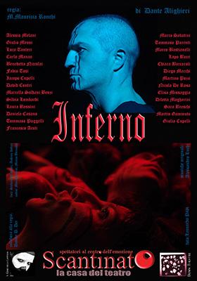 manifesto-inferno-2017-web-400