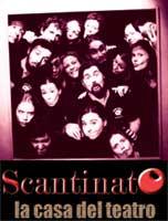 scanti_logo