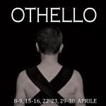 2015othello
