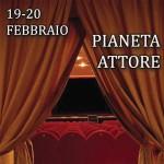 pianeta-attore_quadrato