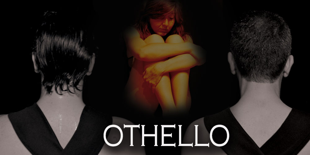 othello-banner