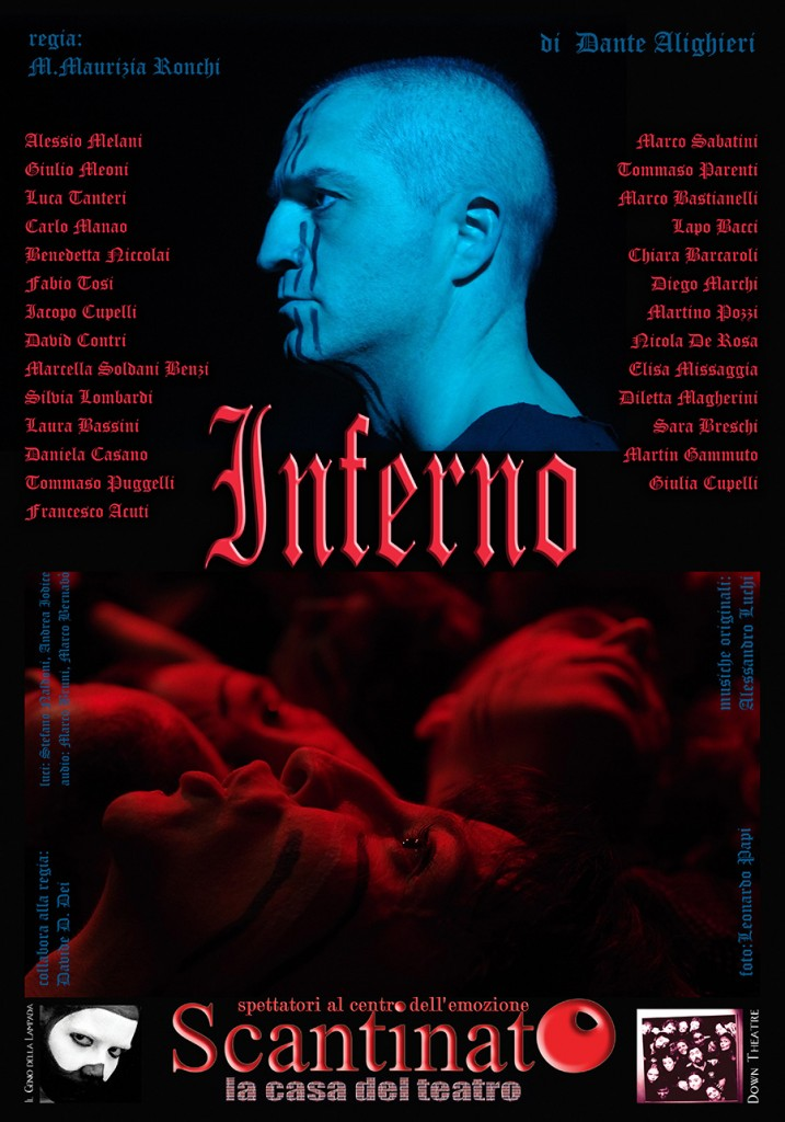 manifesto-inferno-2017-AB-web