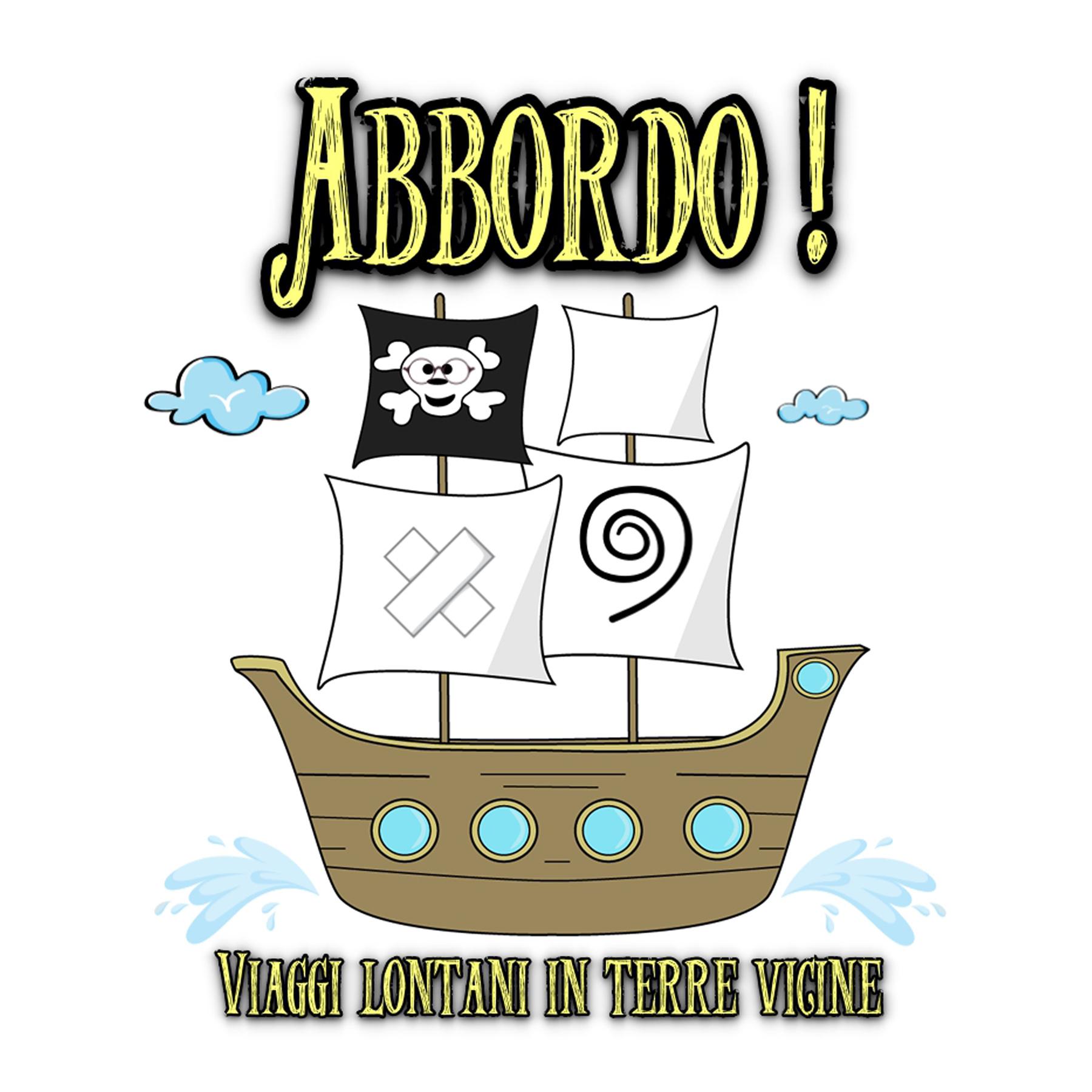 quadrato x sito ABBORDO