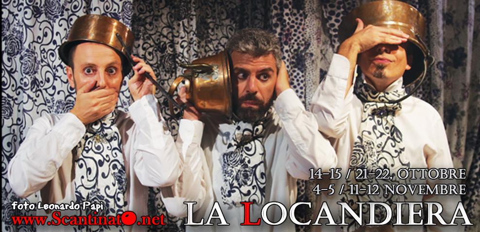 LOCANDIERA-banner