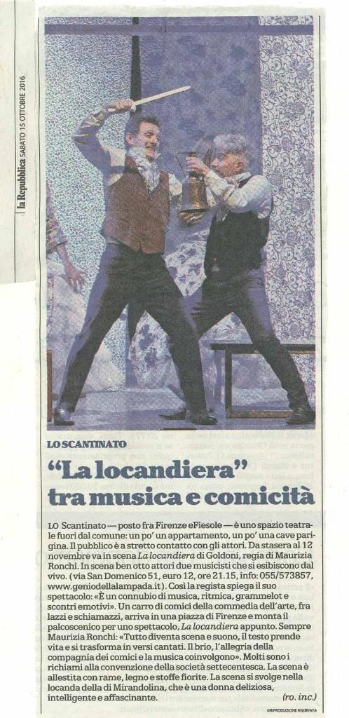 Locandiera-repubblica-15-ottobre-2016-web