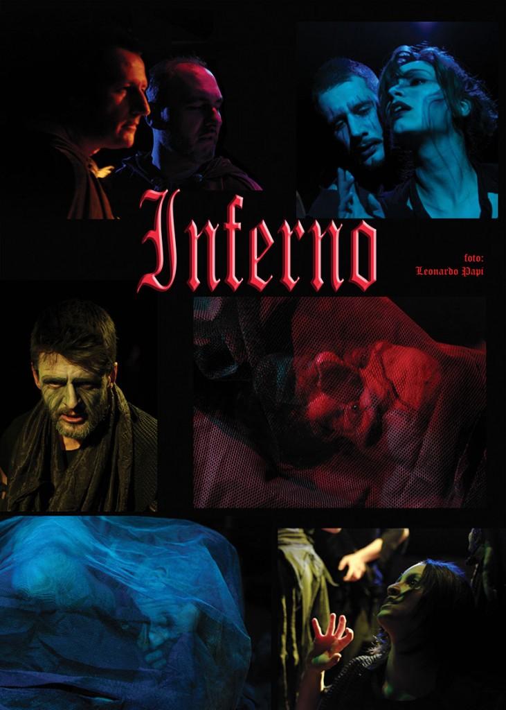 locandina-inferno-A-2011-web