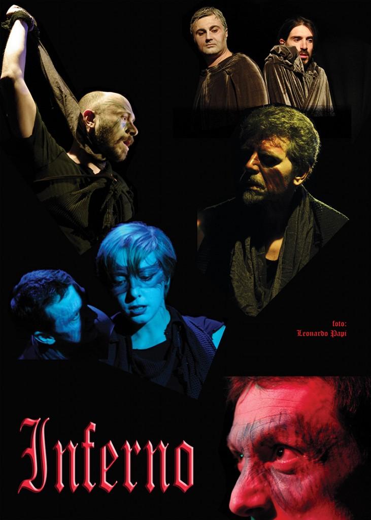 locandina-inferno-B-2011-web