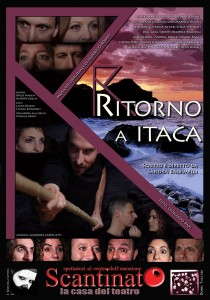 manifesto-ITACA-R2-web