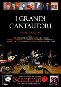 manifesto-cantautori 2016 con foto striscia x fb