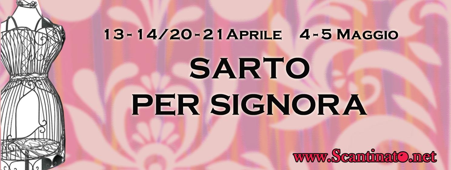 SARTO banner-mail 2018
