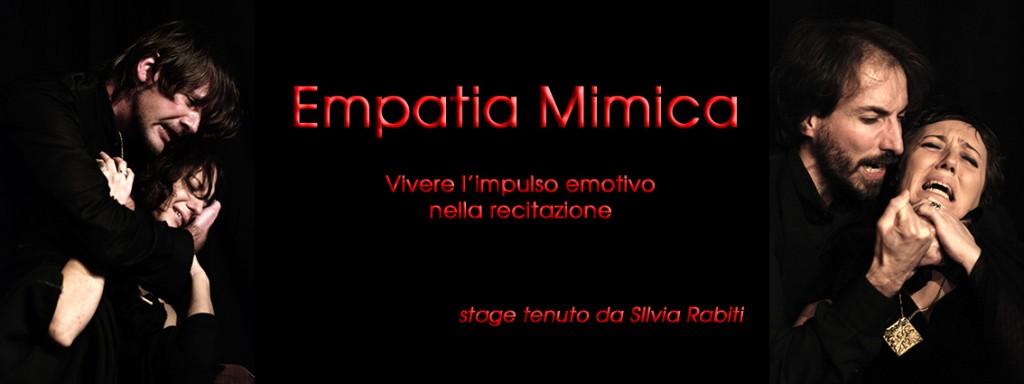 IVstage_mimica