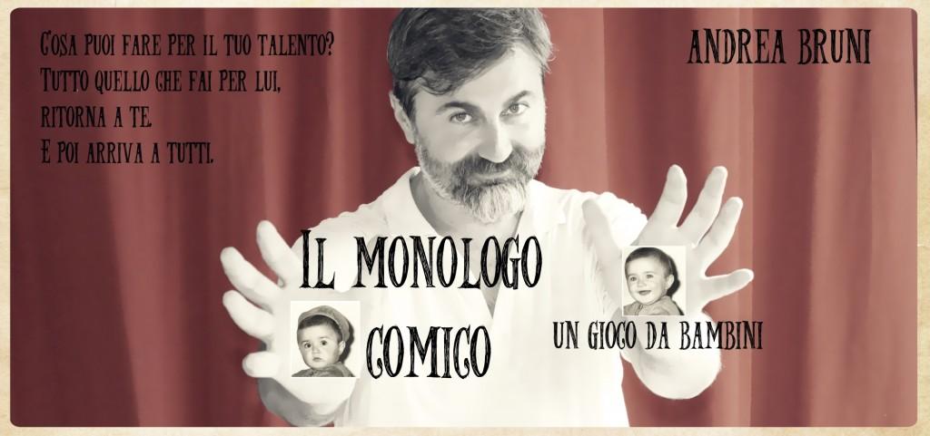 stage-comico3anno