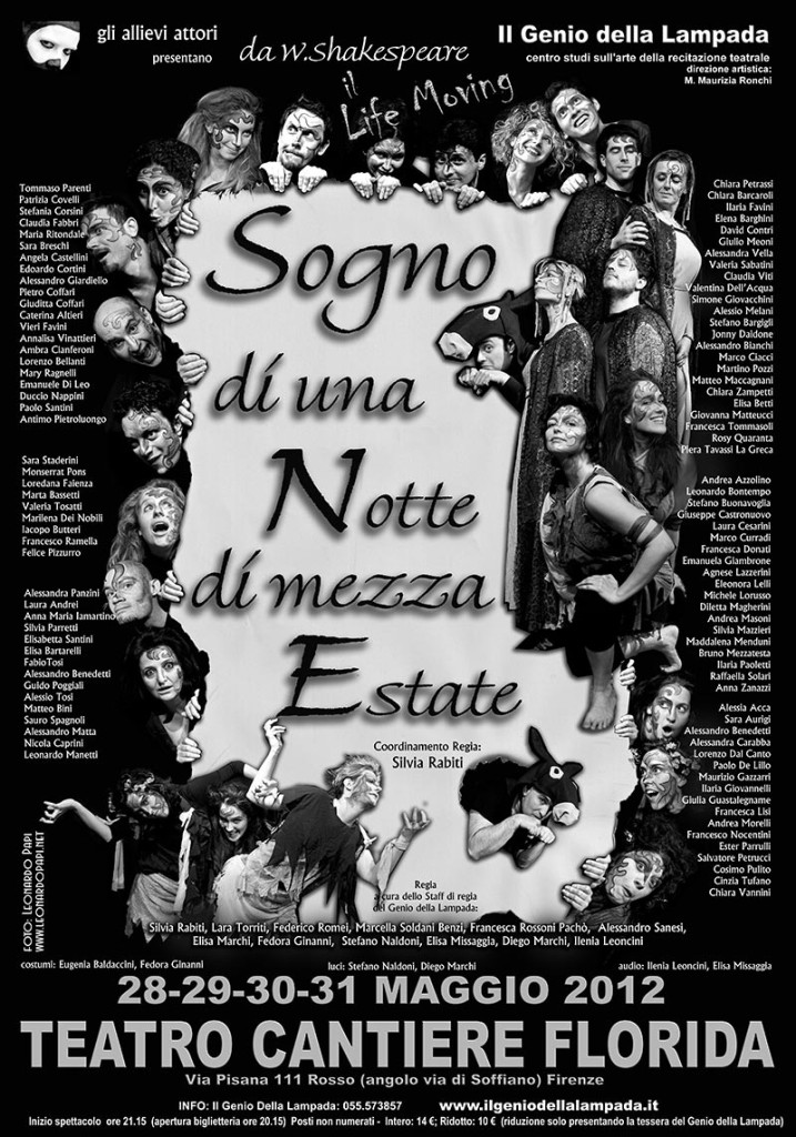 Sogno-manifesto-2012-versC-800px-web